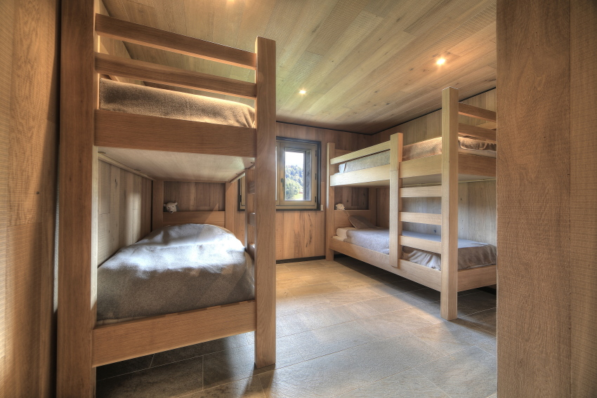 Chalet PURE picture 8